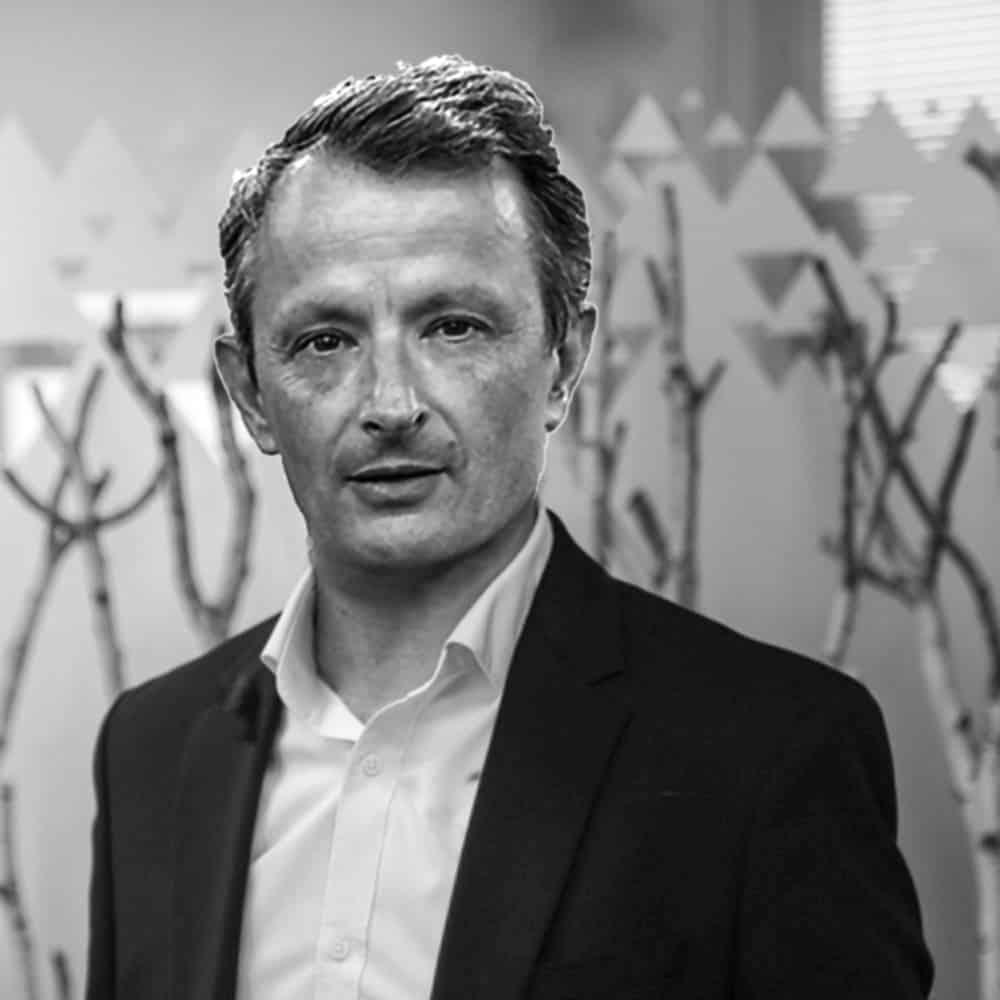 Christophe-des-Roseaux