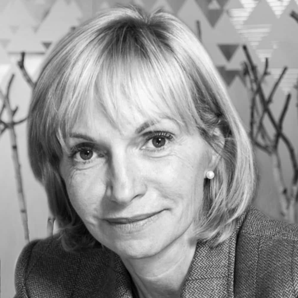 Edith-Martin-Bonnenfant-(CDC)
